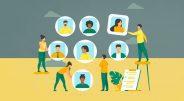 Cresce quantidade de conselheiros com experiências profissionais variadas