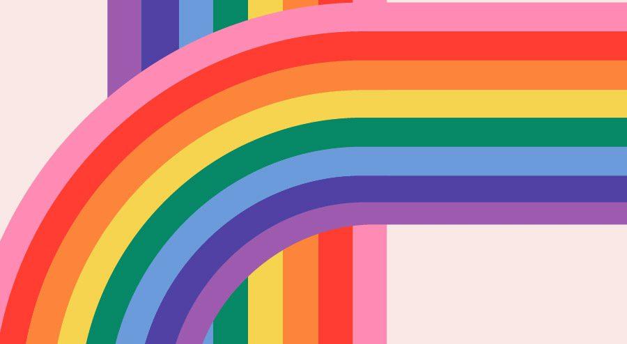 Nasdaq pode exigir cotas para LGBTQ+ nos conselhos