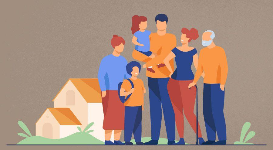 Os desafios da perenidade de empresas familiares