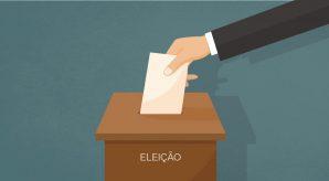 Meia-volta no sistema eleitoral