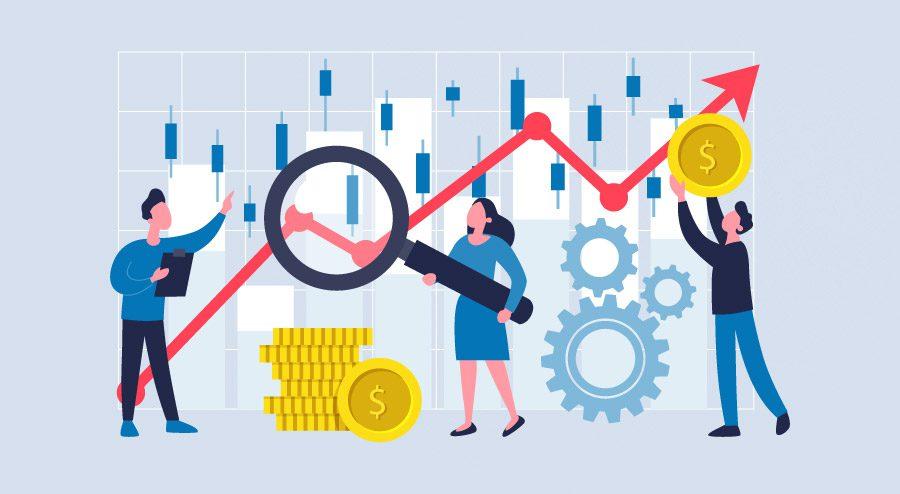 CVM avança na regulação para agentes autônomos de investimento