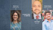 Como fortalecer a economia circular no Brasil