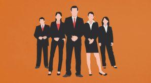 Lei das S.As. poderia prever responsabilização da companhia, afirmam advogados