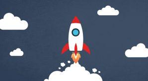A trajetória frustrada de startups na B3