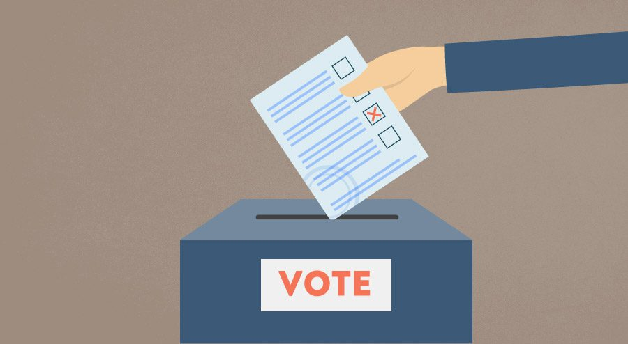 Voto plural enfim passa a valer no Brasil. E agora?