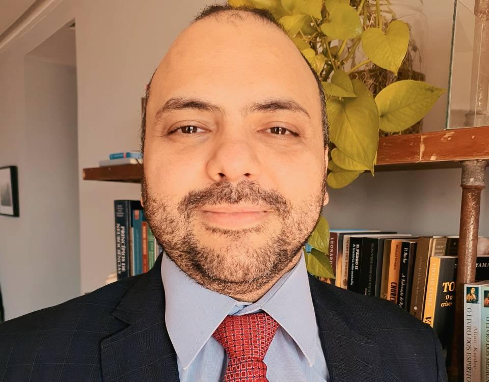 José Pugas