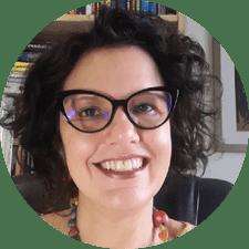 Luciane Moessa de Souza