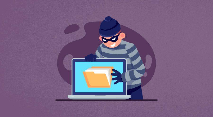 Companhias continuam à mercê de ataques cibernéticos
