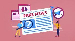 Investidores já veem desinformação como risco sistêmico