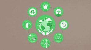 Nyse cria modelo para listagem de empresas de ativos naturais