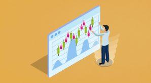 Regras mais flexíveis para agentes autônomos
