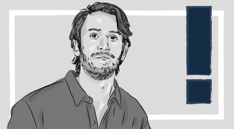 Arthur Esteves é analista de venture capital na Vox Capital