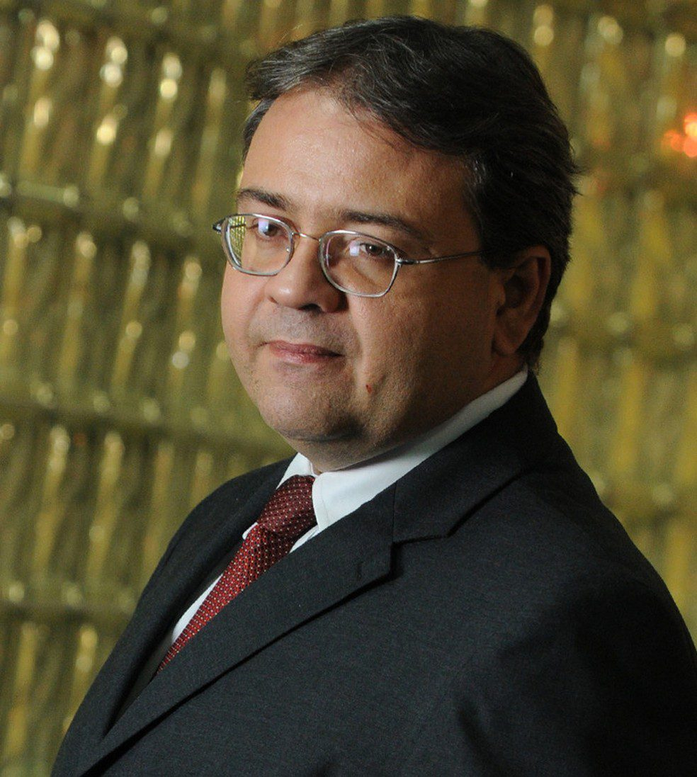 Francisco José Bastos Santos