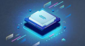 Falta de semicondutores no mercado global provoca estragos em diversas indústrias