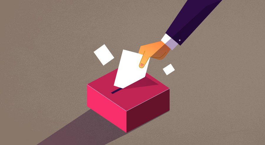 """Será que voto plural """"pega"""" no mercado brasileiro?"""