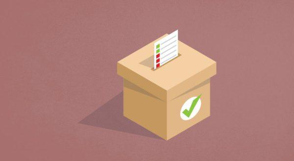 Voto múltiplo avança no Brasil, mas ainda com muitos desafios