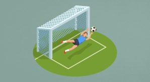 "Será que a Lei do Futebol S.A. vai ""pegar""?"