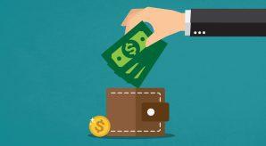 Investidores questionam prêmio extra para greenbonds
