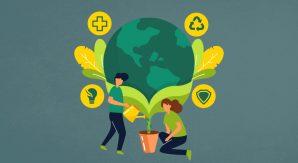 """Série """"Mitos do ESG"""" causa alvoroço entre defensores do capitalismo consciente"""