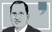 O falso dilema entre o curto e o longo prazo em investimentos