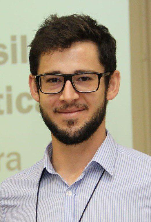 Murilo Vallota