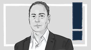 Ricardo Freitas é sócio e COO da Hedge Investments