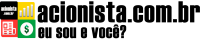 Acionista-LogoGrande
