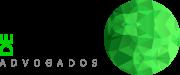Lobo de Rizzo_Logo_ Fundo Claro